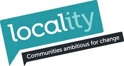 We have support & funding from to help develop Your Neighbourhood Plan