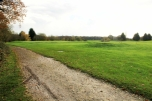 Foxbridge Golf Club04