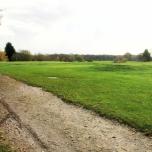 Foxbridge Golf Club04