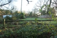 Photo 60 Strudgwick Farm Ifold