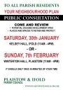 Public Consultation A4 Low Res