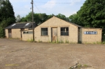 (Brownfield) Photo 20: former piggery building