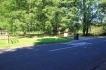 Shillinglee - LGS - Lake Entrance_02