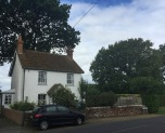 Photo 32: Edmund's Hill Cottage