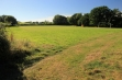 lgsp5-foxfields-football-ground-02