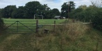 lgsp5-foxfields-football-ground-06