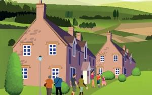 rural-housing-web-normal