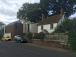 edmunds-hill-cottage